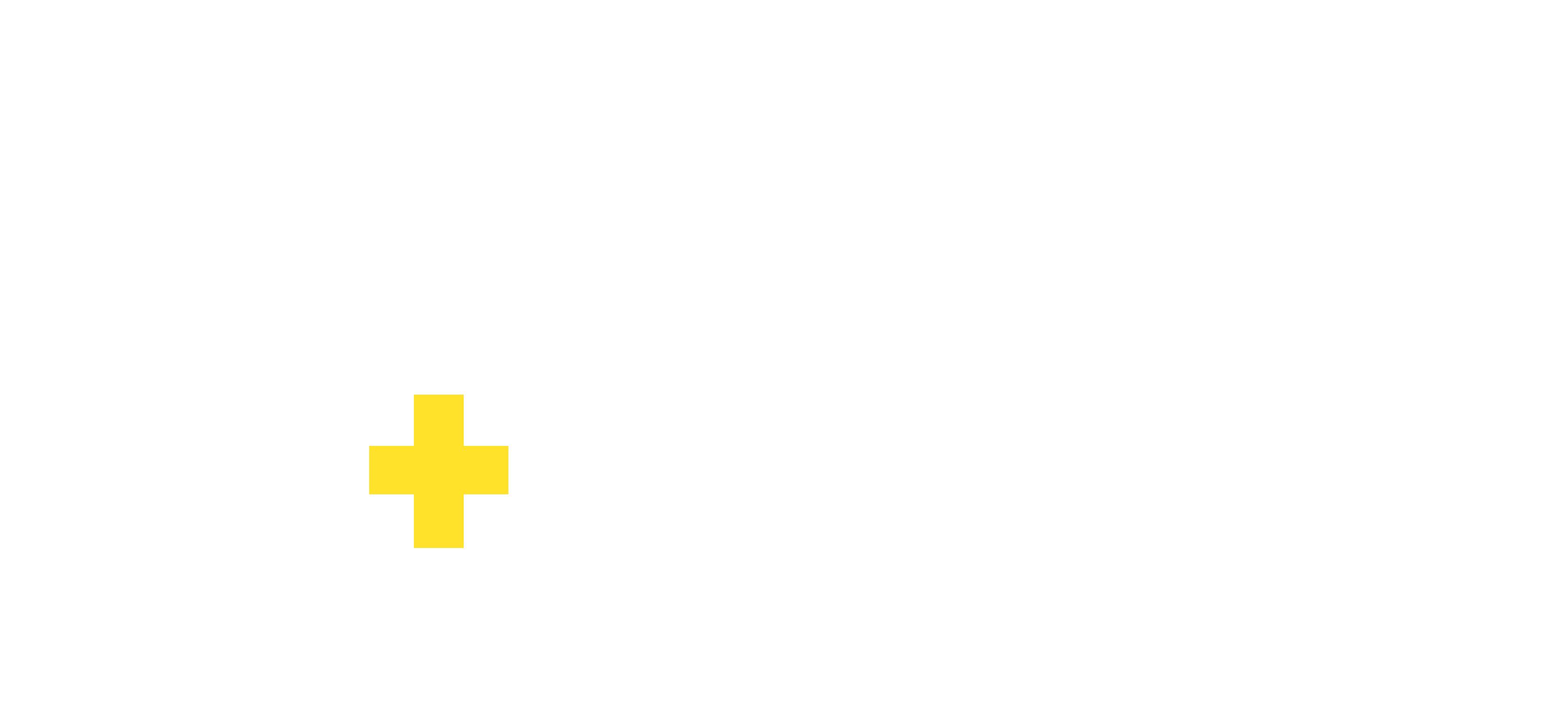 Nueve + Uno